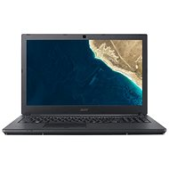 Acer TravelMate P2510 - Shale Black - Notebook