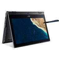 Acer TravelMate Spin B1 - Ultrabook