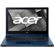 Acer Enduro Urban N3 Durable - Laptop