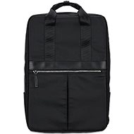 "Acer Lite Backpack 15.6"" + Mouse"