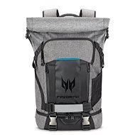 Acer Predator Gaming Roll Top Backpack