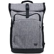 Acer Predator Roll Top JR. Backpack