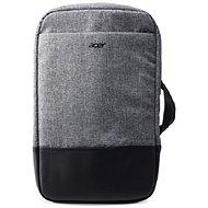 Acer Slim Backpack