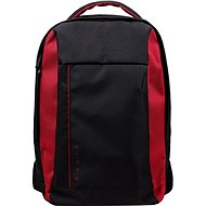 Acer Nitro Gaming Backpack 15.6""