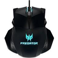 Acer Predator Cestus 500 - Herní myš