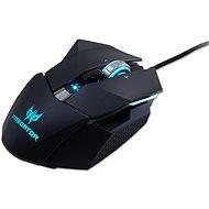 Acer Predator Cestus 510 - Herní myš