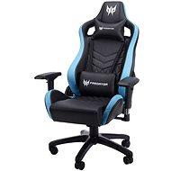 Acer Predator Gaming Chair - Herní židle