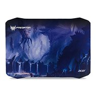 Acer Predator Gaming Mousepad Alien Jungle - Podložka pod myš