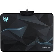 Acer Predator Gaming Mousepad USB2.0 - 16.8M RGB - US International