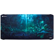 Acer Predator Gaming Mousepad Forest Battle