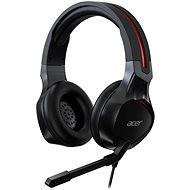 Acer Nitro Gaming Headset