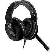 Acer Predator Gaming Headset Galea 311 - Herní sluchátka