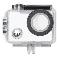 Niceboy vodotěsné pouzdro pro VEGA X - Pouzdro na kameru
