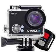 Niceboy VEGA 4K - Digitální kamera