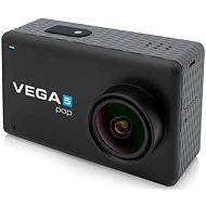 Niceboy VEGA 5 pop - Digitální kamera