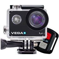 Niceboy VEGA 5 fun - Outdoorová kamera