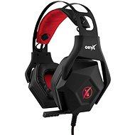 Niceboy ORYX X400 - Herní sluchátka