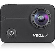 Niceboy VEGA X - Outdoor Camera
