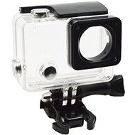 Niceboy pouzdro pro kameru VEGA 4K - Výměnný kryt
