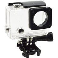 Niceboy pouzdro pro kameru VEGA & VEGA+ - Výměnný kryt