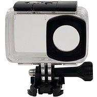 Niceboy pouzdro pro kameru VEGA 5 pop - Výměnný kryt