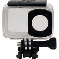 Niceboy pouzdro pro kameru VEGA 6 - Výměnný kryt