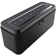 Niceboy SOUNDmaster-L - Bluetooth reproduktor