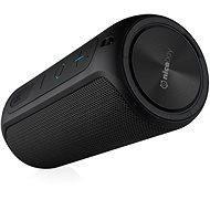 Niceboy RAZE černý - Bluetooth reproduktor