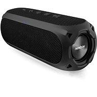 Niceboy RAZE 3 Radion  - Bluetooth reproduktor