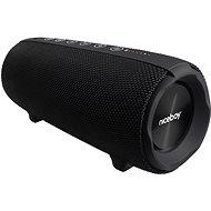 Niceboy RAZE 3 Titan - Bluetooth reproduktor