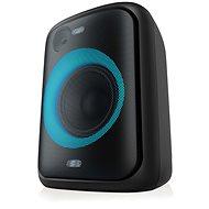 Niceboy PARTY Boy 100W - Bluetooth Speaker