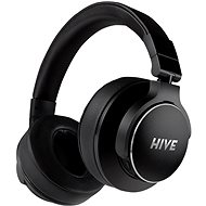 Niceboy HIVE 3 Aura ANC - Bezdrátová sluchátka