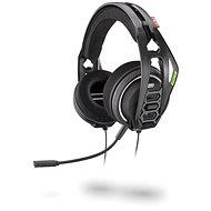 Nacon RIG 400HX Atmos Black