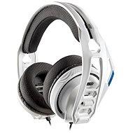 Nacon RIG 400HS White