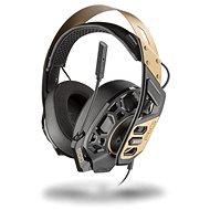 Nacon RIG 500 Pro Atmos Black Gold