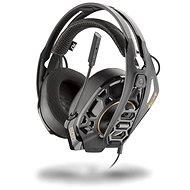 Nacon RIG 500 Pro HC Atmos Black