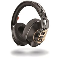Nacon RIG 700HD Black - Herní sluchátka