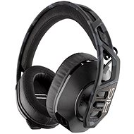 Nacon RIG 700HX Atmos Urban Camo - Herní sluchátka