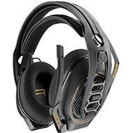 Nacon RIG 800HD V2 Atmos Black - Herní sluchátka