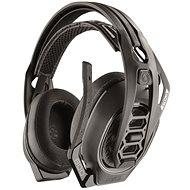 Nacon RIG 800HS Black