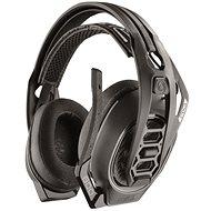 Nacon RIG 800LX V2 Atmos Black - Herní sluchátka