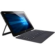 Fujitsu Stylistic R727 kovový s klávesnicí - Tablet PC