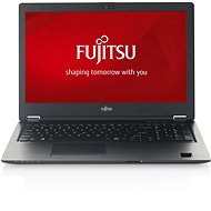 Fujitsu Lifebook U757 kovový - Ultrabook