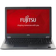 Fujitsu Lifebook U758 vPro kovový
