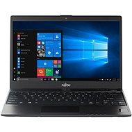 Fujitsu Lifebook U938 černý kovový - Notebook