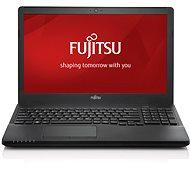 Fujitsu Lifebook A556 - Notebook