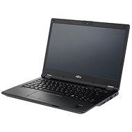 Fujitsu Lifebook E448 - Notebook