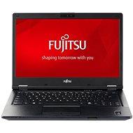 Fujitsu Lifebook E449 - Notebook