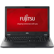 Fujitsu Lifebook E459
