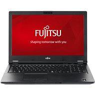 Fujitsu Lifebook E459 - Notebook